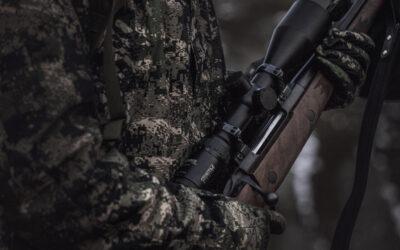 Deer Stalking – Obtaining A Firearms Certificate